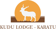 Kudu Lodge
