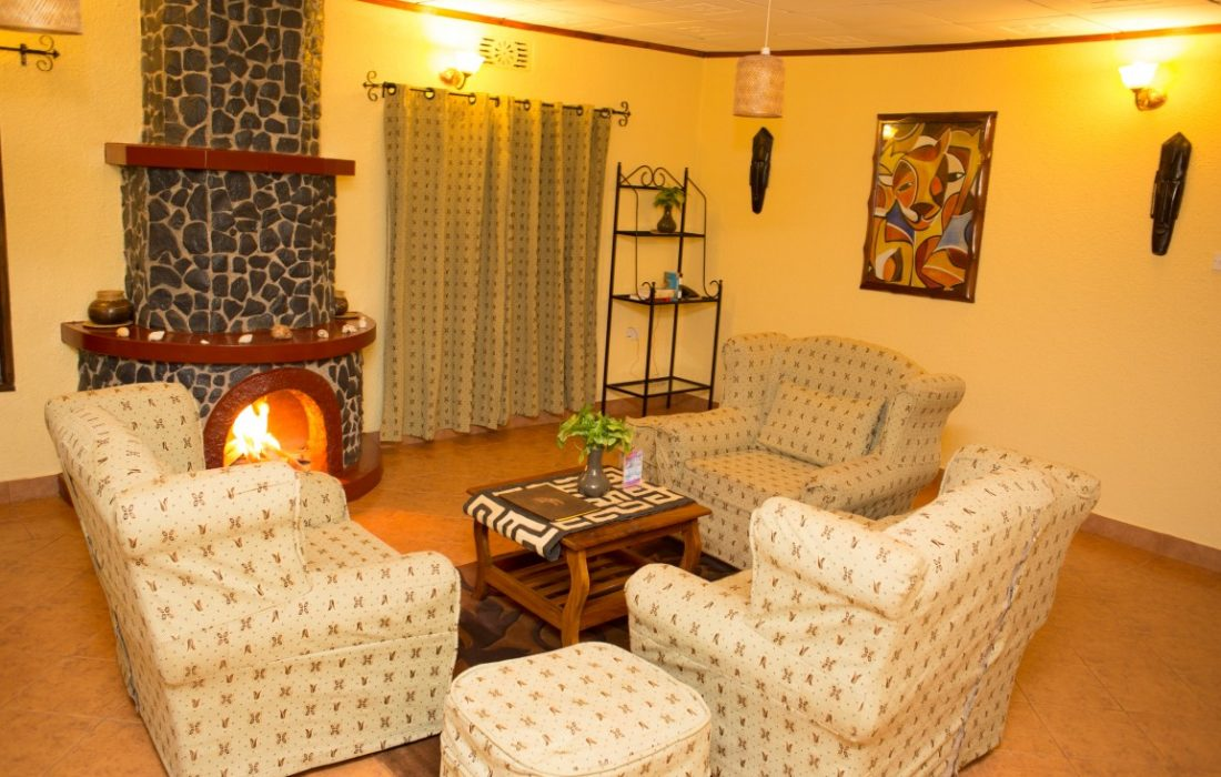 Tembo Family House (4)